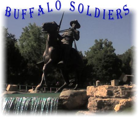 buffalo soldiers essay contest While enduring unimaginable hardships and racial prejudice, the buffalo soldiers proved to be competent soldiers and invaluable to the us army the buffalo soldiers.