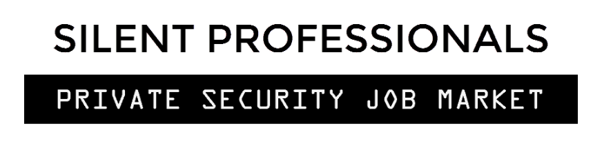 Security Professional Jobs